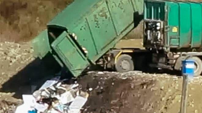 I rifiuti urbani del Piceno dovranno trovare una collocazione a breve per evitare l'emergenza