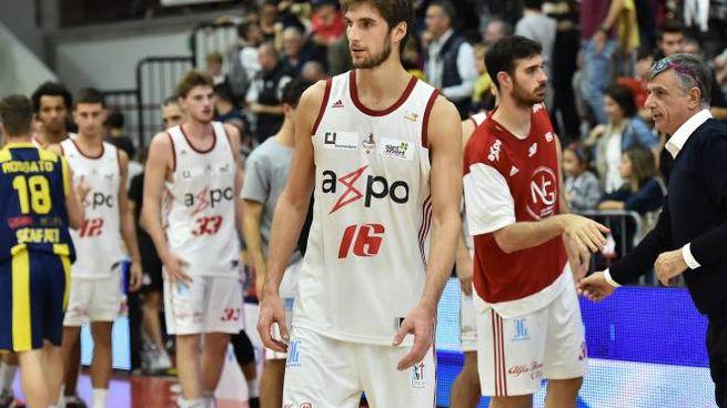 Davide Bozzetto di Legnano