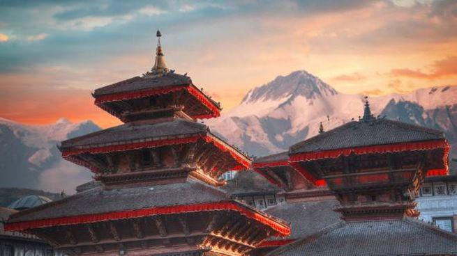Un viaggio da favola in Asia per oltre mezzo milione di dollari - Foto: Lindrik/iStock