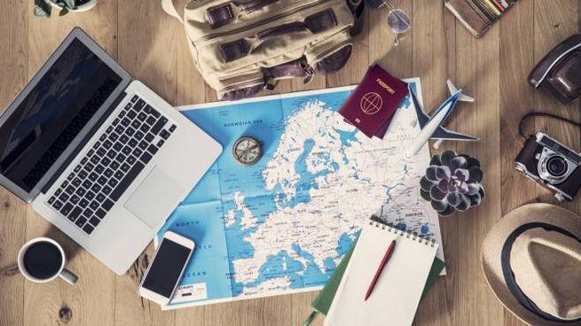 I viaggiatori cercano sempre più esperienze uniche e autentiche - Foto: seb_ra/iStock