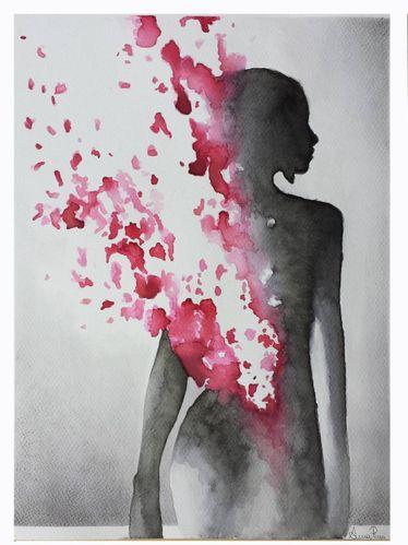 i disegni del venturi per dire no alla violenza sulle donne cronaca ilrestodelcarlino it dire no alla violenza sulle donne
