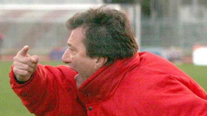 Leonardo Acori (foto Bove)
