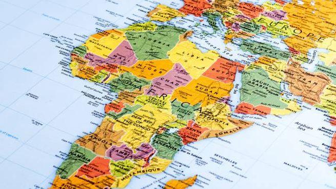 Babis Bizas ha visitato tutti i 195 stati del mondo - Foto: omersukrugoksu/iStock