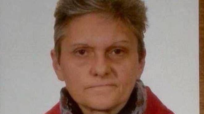 Luciana Fantato