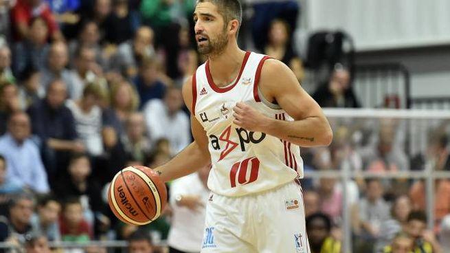 Michele Ferri di Legnano
