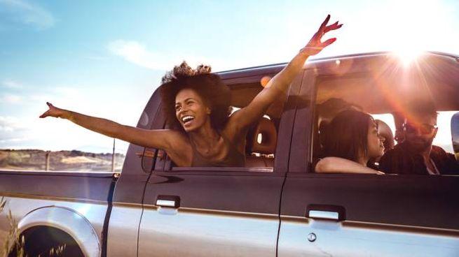 Ecco a cosa rinuncerebbero i millennial pur di viaggiare - Foto: LeoPatrizi/iStock