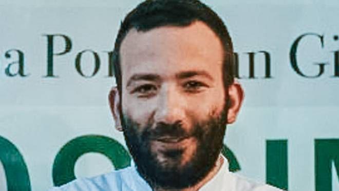 Pierpaolo Ferracuti (Retroscena)