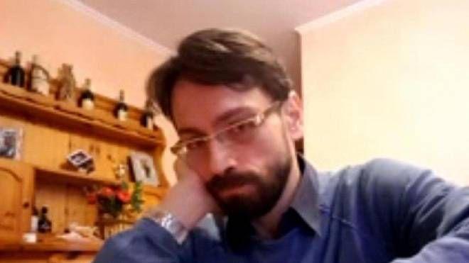 Ancona: Claudio Pinti, il malato di Hiv accusato di aver contagiato diverse persone