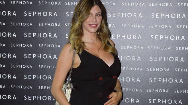 Paola Caruso (Lapresse)