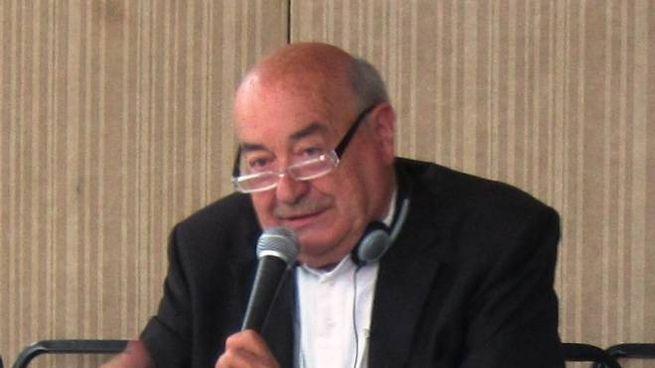 Marco Dezzi Bardeschi