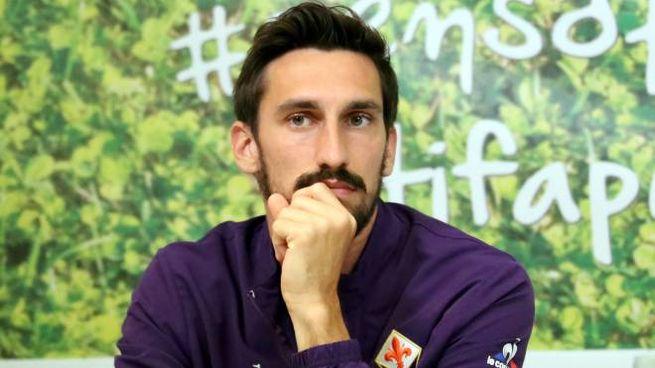 Davide Astori morì il 4 marzo nel ritiro della Fiorentina a Udine