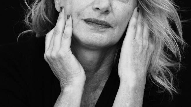Silvia Conforti