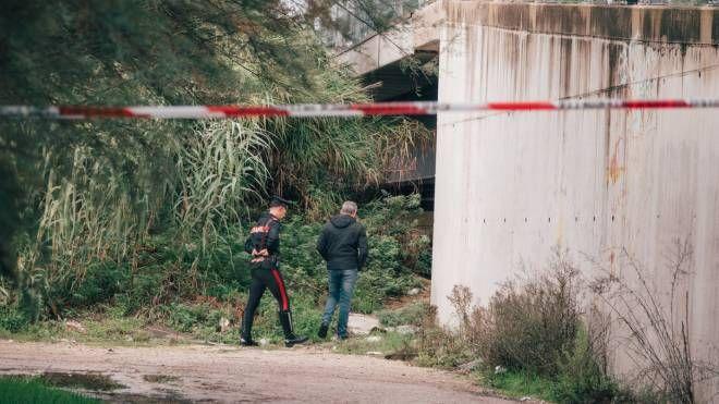 Fermo, Oleg Kuzmenko è stato trovato morto sotto al ponte di Lido Tre Archi (Zeppilli)