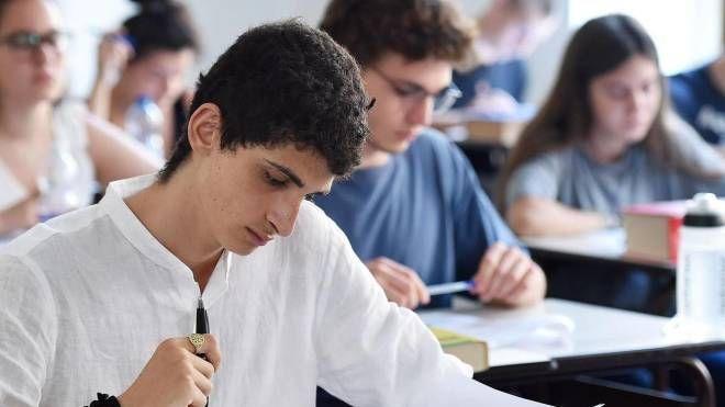 Pubblicata la classifica della Fondazione Agnelli sulle migliori  scuole
