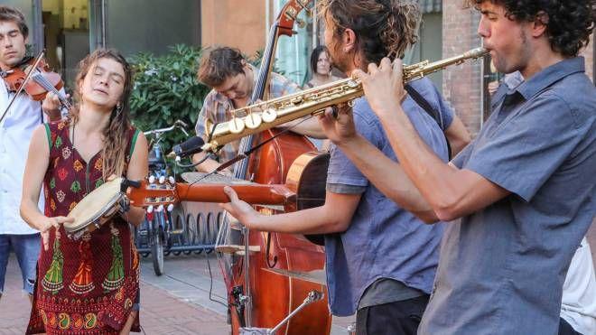 Musica vietata vicino alle chiese (foto repertorio)