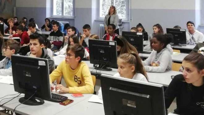 Molte conferme e qualche sorpresa nella classifica degli istituti bolognesi