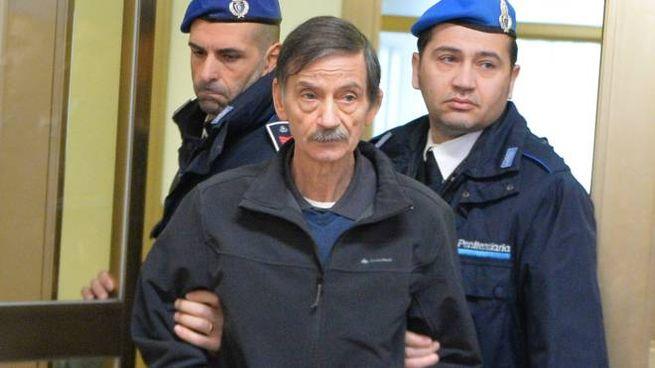 Vito Clericò