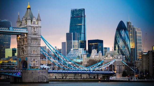 Londra è stata valutata la città migliore del 2019 - Foto: Starcevic/iStock