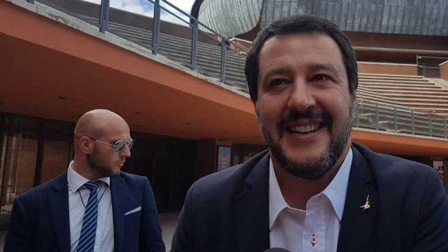Matteo Sanvini: pronto il piano taglia-scorte (Dire)