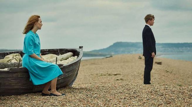 Foto: BBC Films/Number 9 Films