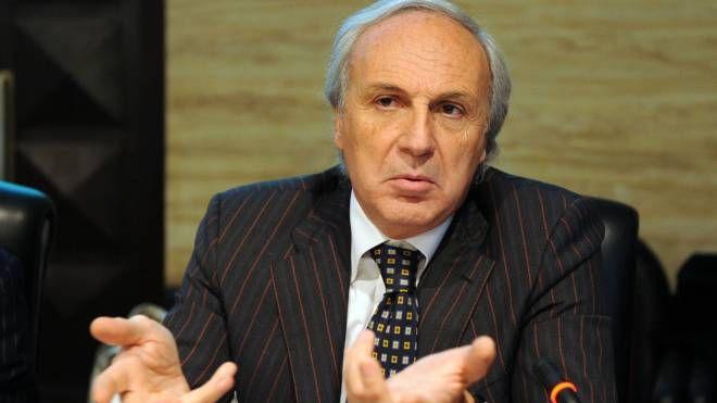 Massimo Bianconi (Calavita)