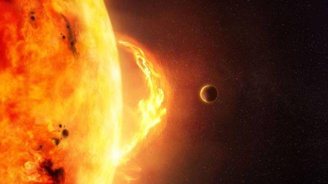Foto: solarseven/iStock