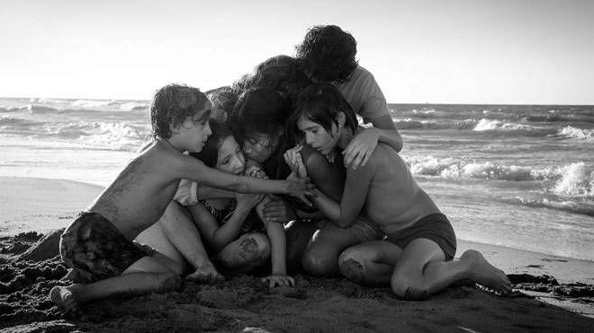 Foto: Foto: Carlos Somonte/Esperanto Filmoj/Participant Media