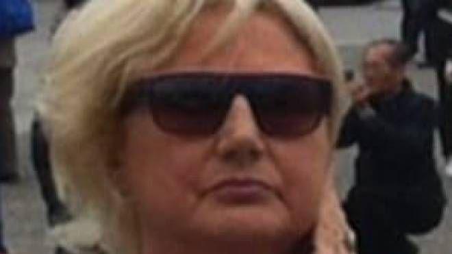 Nadia Ferri, 68 anni, la donna riminese di cui non si hanno più notizie dal 9 novembre
