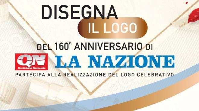 Iniziativa per il 160° anniversario di QN LA NAZIONE