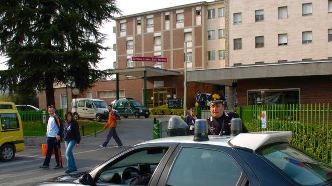 Il Policlinico di Ponte San Pietro