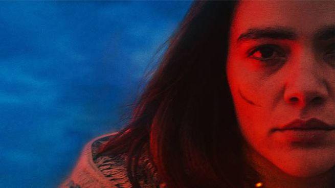 Una scena del film 'Il vizio della speranza' – Foto: Medusa Film