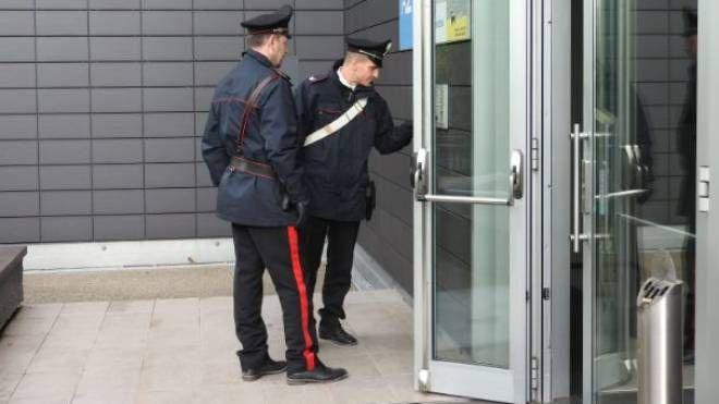 Carabinieri scoprono e denunciano finto dentista