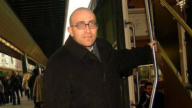 Marco Piuri sarà anche direttore generale di Fnm