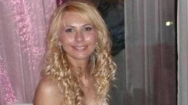 Antonella Barbieri