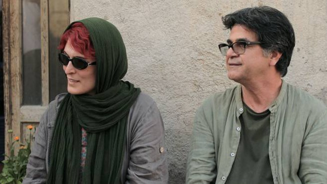 Foto: Jafar Panahi Film Productions