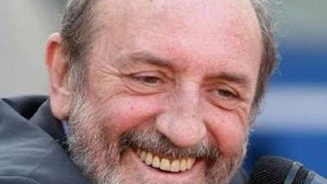 LEZIONE Umberto Galimberti