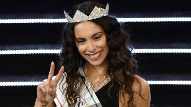 Eventi di Natale a San Severino, madrina d'eccezione Miss Italia 2018