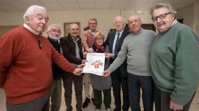 I primari in pensione che a Novara offrono cure gratis