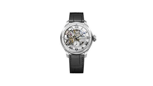 Chopard - L.U.C. Full Strike