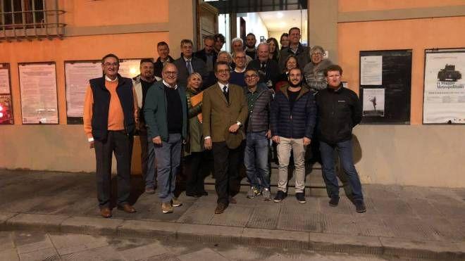 Associazione San Casciano Classico