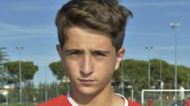 Alessandro Sciamanna