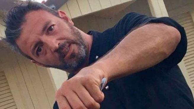 Lo chef Mirko Citti, allievo del guru della cucina Gualtiero Marchesi, seguirà le cucine del Marechiaro