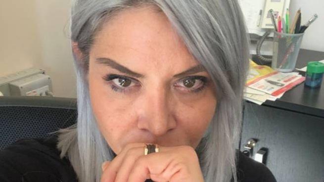 L'avvocato Francesca Risito