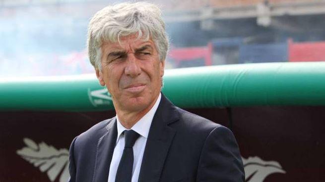 Gian Piero Gasperini (Lapresse)