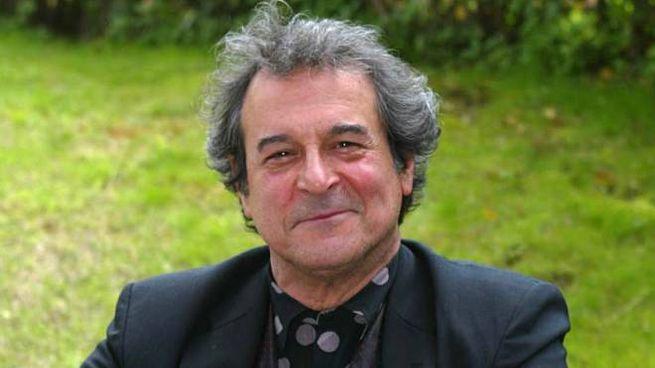Ennio Fantastichini, stroncato a 63 anni dalla leucemia