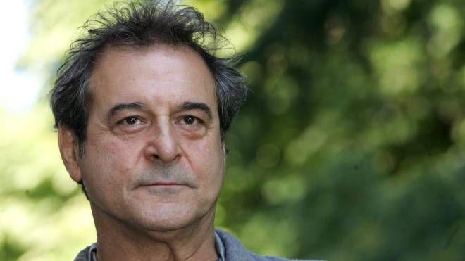 L'attore Ennio Fantastichini (Ansa)