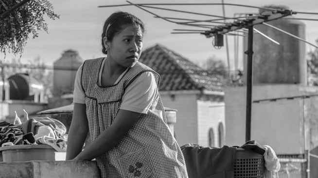 Foto: Carlos Somonte/Esperanto Filmoj/Participant Media