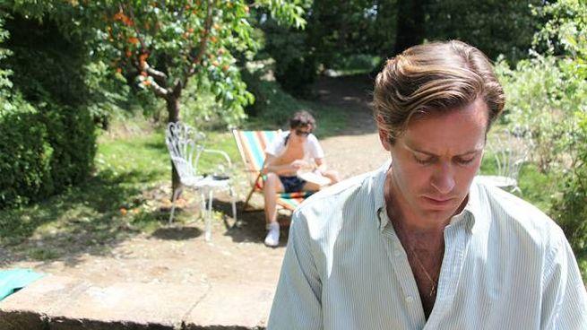Una scena del film – Foto: Sony Pictures Classics