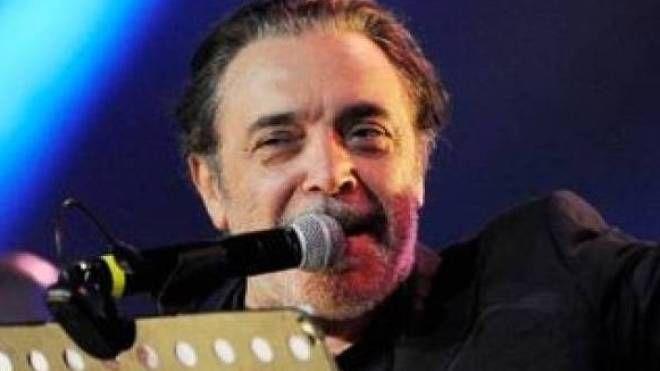 Nino Frassica apre la stagione teatrale a Montelupone il 15 dicembre