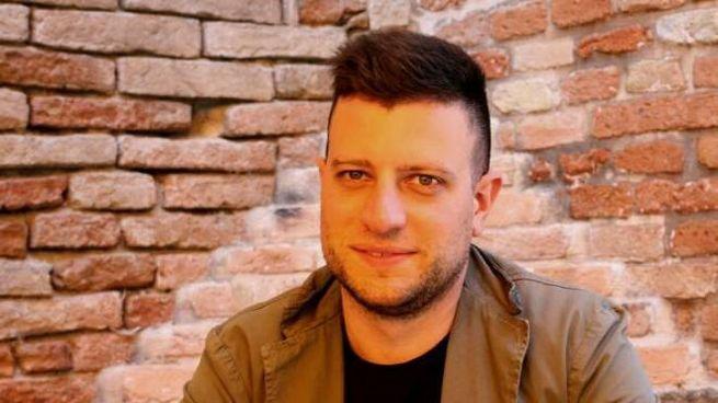 Filippo Sacchetti